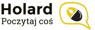 holard.net